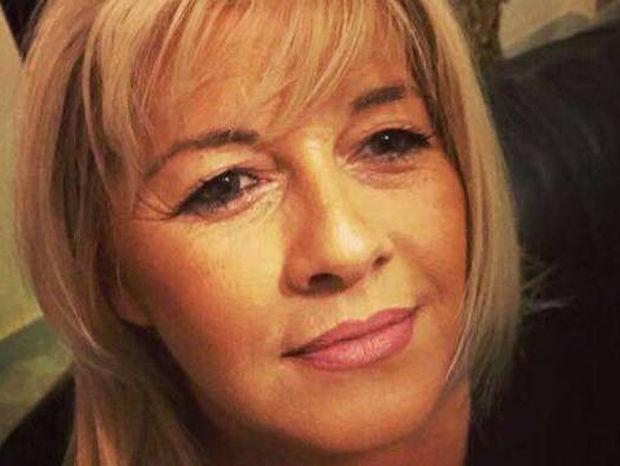 Ηράκλειο: Γιατί δολοφόνησε την άτυχη Μαρίνα - Τι αποκαλύπτει ο αδερφός του δράστη