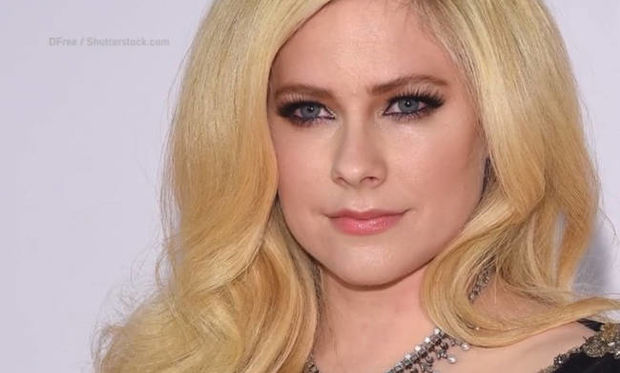 Avril Lavigne Astrology