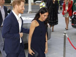 Ο Πρίγκιπας Harry έκανε την πρώτη του εμφάνιση στο Instagram, με τον πιο απρόσμενο τρόπο