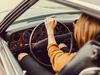 Γιατί ονειρεύομαι συχνά πως οδηγώ και χάνω τον έλεγχο;