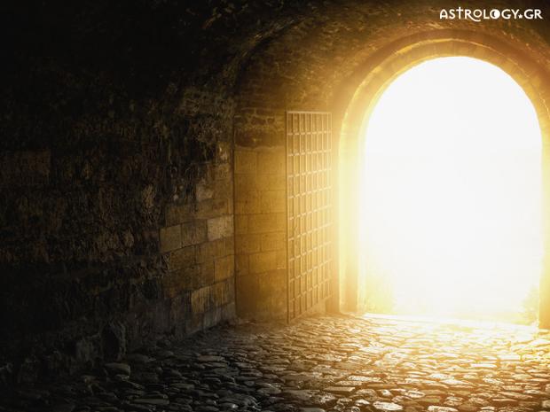 Ζώδια Σήμερα 11/11: Φως στο τούνελ