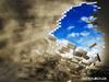 Ζώδια Σήμερα 14/11: Σπάσε τα καλούπια