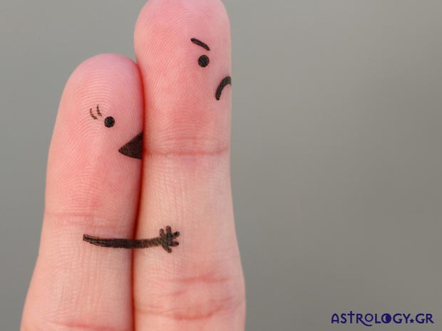 Astroquiz: Ποιο ζώδιο δεν παντρεύεται και δεν... σοβαρεύεται με τίποτα;