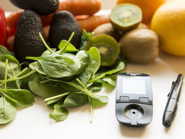 10+1 τροφές που πρέπει να τρώνε όλοι οι διαβητικοί (pics)