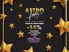 Όχι Black Friday αλλά... Astro Friday! Προλάβετε Αναλύσεις και Βιβλία με έκπτωση έως 60%