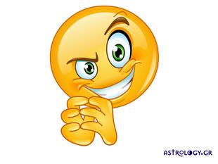 Astroquiz: Ποιο ζώδιο είναι το πιο... ύπουλο;