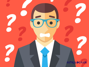 Astroquiz: Ποιο ζώδιο είναι ο μεγαλύτερος... «ψυχοβγάλτης»;