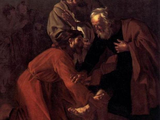 Γιατί «εξαλείφθηκαν» οι Παλαιστίνιοι Χριστιανοί από τους Αγίους Τόπους;
