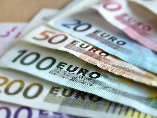 «Μοιράζει» χιλιάδες ευρώ η κυβέρνηση - Πότε και σε ποιους (ΛΙΣΤΑ)