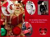 Τι θα ήταν τα 12 ζώδια εάν ήταν χριστουγεννιάτικα δώρα;