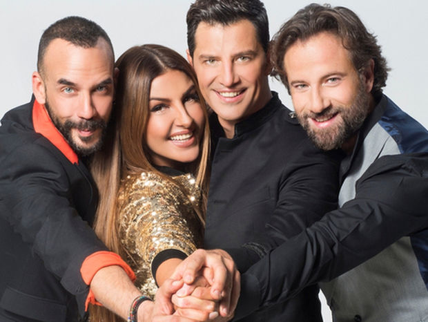 The Voice: Δείτε ποιοι πέρασαν στον τελικό