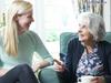 Ονειροκρίτης: Μήπως είδες στον ύπνο σου τη γιαγιά σου;