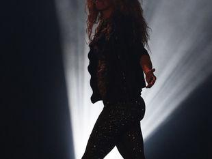 Πασίγνωστη τραγουδίστρια κατηγορείται για φοροδιαφυγή ύψους 16,3 εκατομμυρίων δολαρίων
