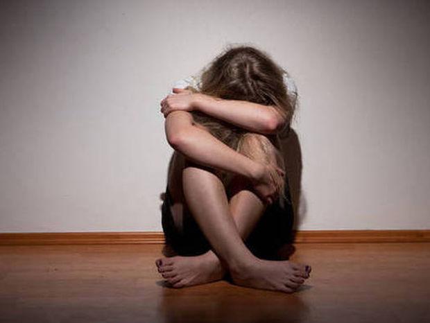 Τραγωδία στην Ελευσίνα: Ασέλγησε στη θετή του κόρη και αυτοκτόνησε - Συγκλονιστικές αποκαλύψεις