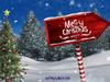 Τα Χριστούγεννα σου δίνεται η δυνατότητα να κάνεις μια νέα αρχή
