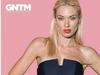 GNTM: Μπουρλότο η Μικαέλα Φωτιάδη! Την έκραξαν στο instagram και δείτε την απάντησή της