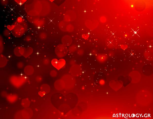 Ζώδια Σήμερα 28/12: Αντέχεις τόσο έρωτα;
