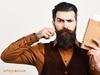 5 πράγματα που χρειάζεται να γνωρίζεις για τον Ερμή στον Αιγόκερω