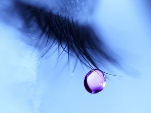 Ονειροκρίτης: Είδες στον ύπνο σου ότι κλαις;
