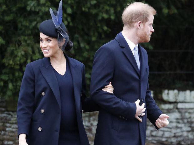 Βόμβες κατά του Harry και της Kate! Ο πατέρας της Meghan επιτίθεται ξανά στη Meghan και τους royals