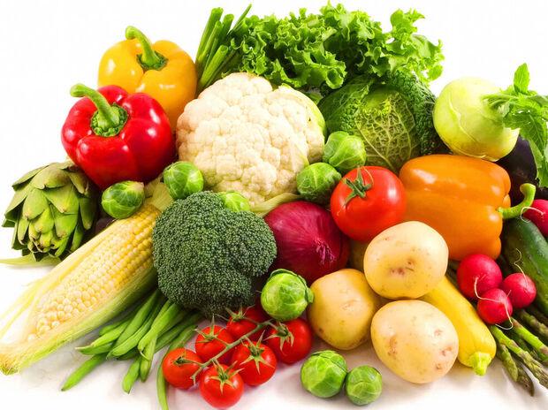 Έκτακτη ανακοίνωση ΕΦΕΤ: Ανακαλεί τρόφιμα από τα ράφια (pic)