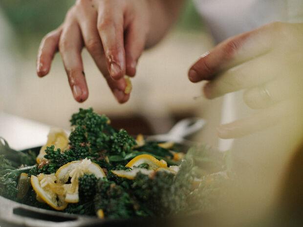 Η δίαιτα των 3 ημερών: Τι να φας για να χάσεις γρήγορα κιλά