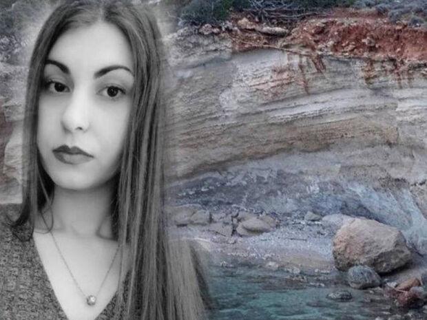 «Αυτοί βίασαν την Ελένη Τοπαλούδη το 2017» - Επιστρέφει στη Ρόδο ο δολοφόνος της