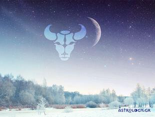 Προβλέψεις για τη Νέα Σελήνη στον Υδροχόο: Πώς επηρεάζει τον Ταύρο;