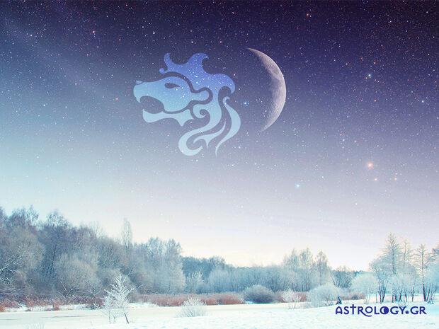 Προβλέψεις για τη Νέα Σελήνη στον Υδροχόο: Πώς επηρεάζει τον Λέοντα;