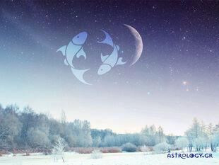 Προβλέψεις για τη Νέα Σελήνη στον Υδροχόο: Πώς επηρεάζει τον Ιχθύ;