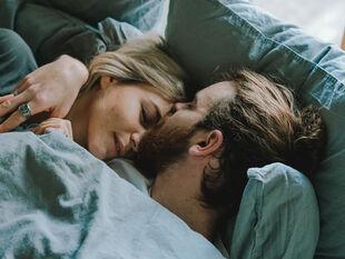Ποιες στάσεις στο σεξ λατρεύουν οι άντρες και ποια σιχαίνονται;