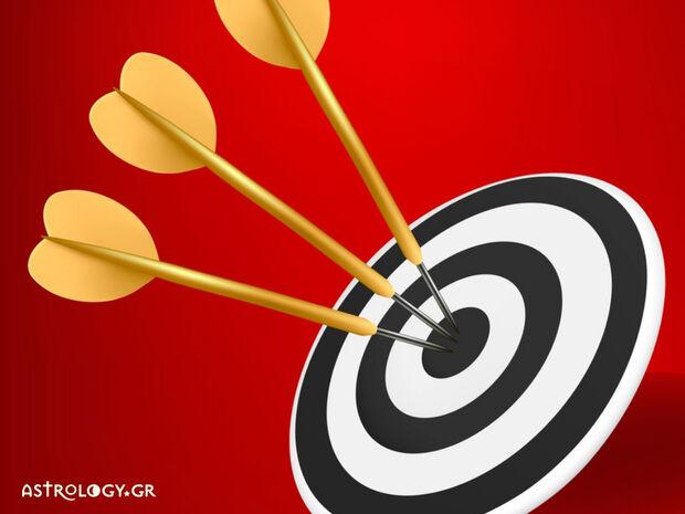Ζώδια σήμερα 7/2: Μιλάμε για… μεγάλες επιτυχίες!