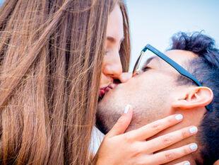 5 πράγματα που κανένας άντρας δε θέλει να ακούσει από μία γυναίκα