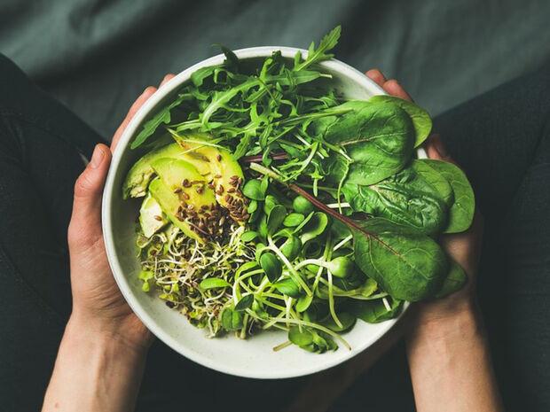 Προλάβετε το Αλτσχάιμερ με αυτές τις τρεις τροφές