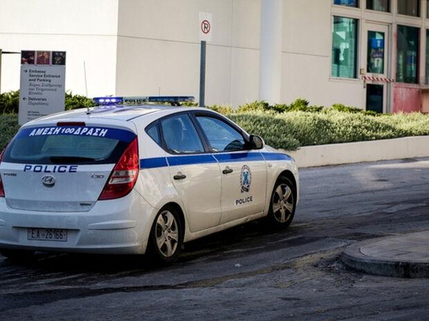 Συγκλονιστική αποκάλυψη για την πατροκτονία στη Θεσσαλονίκη: Το «μυστικό» πίσω από το οικογενειακό δράμα