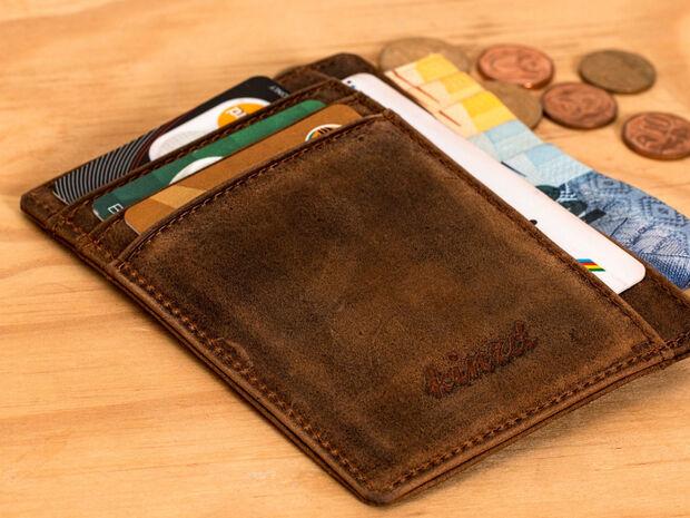 Νέα μεγάλη απάτη - Πώς μας κλέβουν με τις ανέπαφες συναλλαγές