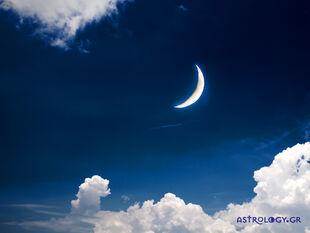 Προβλέψεις για τη Νέα Σελήνη στους Ιχθύς: Πώς επηρεάζει τα 12 ζώδια;