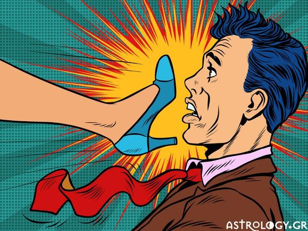 Astrovote: Ποιο είναι το ζώδιο που «σουτάρουν» όλες οι γυναίκες;