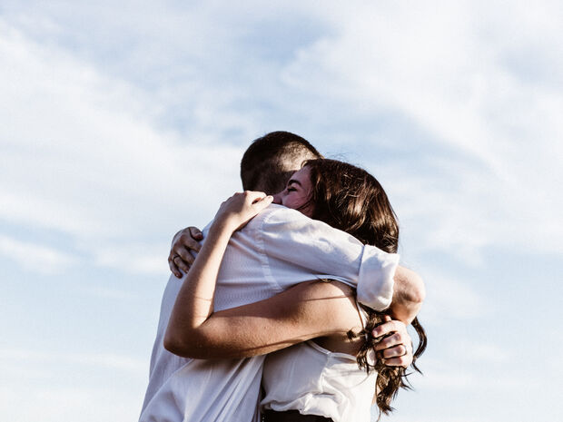 3 πολύ βασικά λάθη που κάνεις και αποτυγχάνουν οι σχέσεις σου
