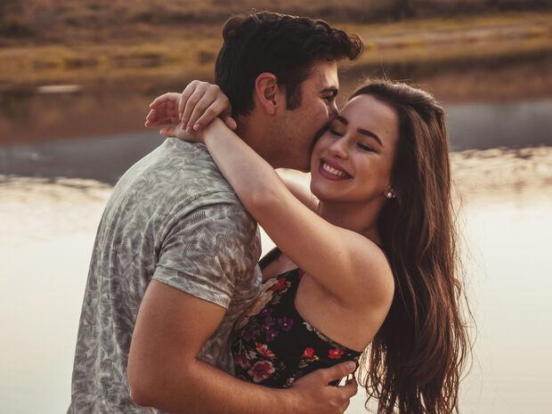 Τα μεγαλύτερα λάθη που κάνεις και παραμένεις single