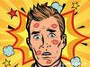 AstroQuiz: «Και κερατωμένη και δαρμένη» η Πόπη. Βρες το ζώδιο του Βρασίδα