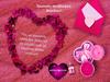 Μηνιαίες ερωτικές προβλέψεις Απριλίου: Διάβασε τι να περιμένεις