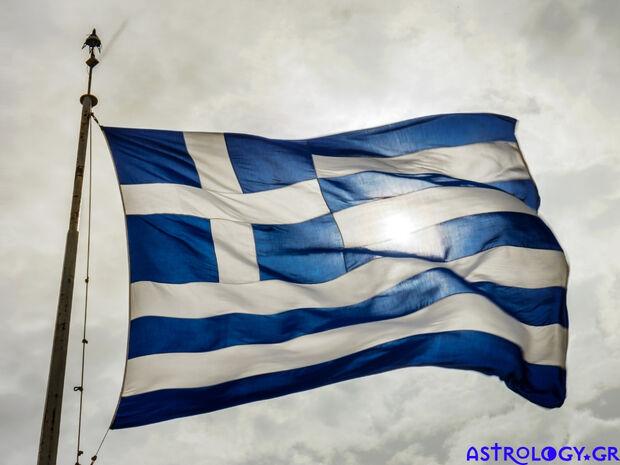 Τι θα φέρει ο Άρης στους Διδύμους στην Ελλάδα;