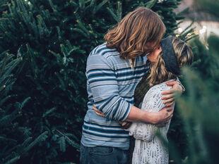 10 σκέψεις που κάθε κορίτσι κάνει πριν το πρώτο του ραντεβού!