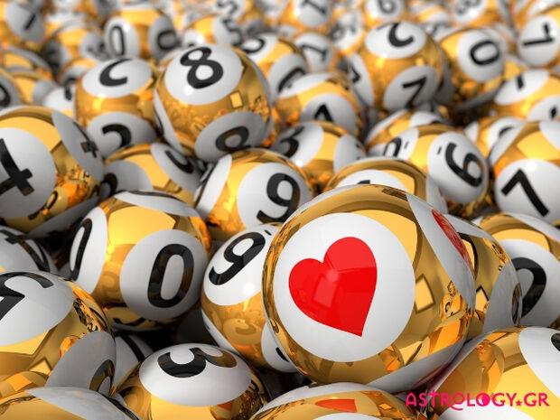 Ζώδια σήμερα 14/04: Αισιοδοξία, τύχη και έρωτας σε μεγάλες δόσεις