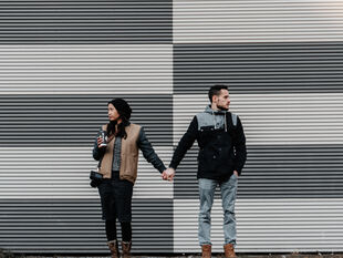 Μήπως ήρθε η ώρα να χωρίσεις; Δες τα σημάδια που θα σε πείσουν