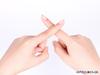 Γρουσουζιά: Πώς να την αποφύγεις με 5 απλούς τρόπους