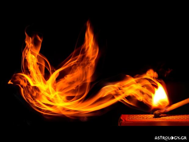 e340f4722392 Ονειροκρίτης  Είδες στο όνειρό σου φωτιά  - Astrology.gr