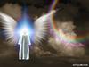 Ονειροκρίτης: Είδες στο όνειρό σου άγγελο;