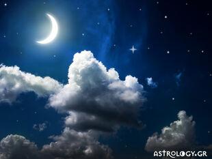 Η Νέα Σελήνη του Μαΐου είναι «φωτιά και λαύρα»!